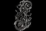 Как нарисовать поэтапно скрипичный ключ – Как нарисовать скрипичный ключ карандашом поэтапно?
