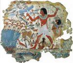 Как нарисовать египтян – Как нарисовать египтянина 🚩 египетские люди как рисовать 🚩 Рисование