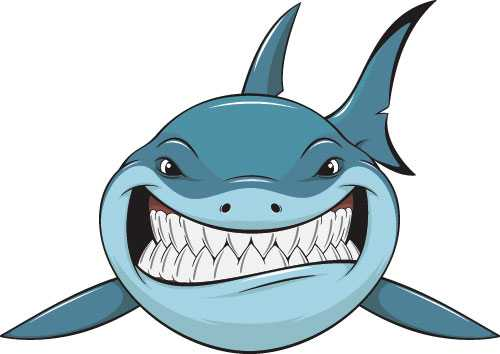 Акулы картинки для детей – акула Фотографии, картинки ...