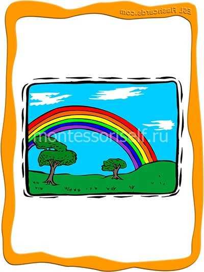 Дерево зимой картинки для детей – Ой!