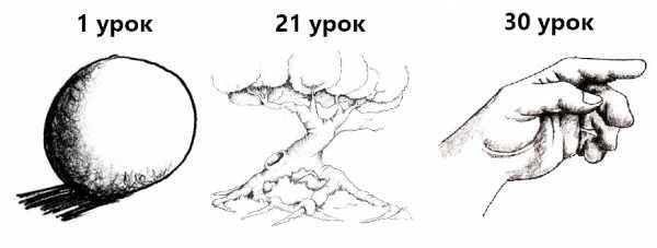 кимон николаидис как проще всего научиться рисовать