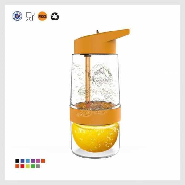 Картинки для детей лимон – Раскраска лимон. Распечатать ...