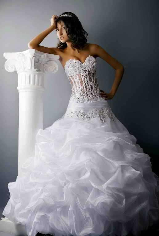 c9ca84378e3945f Картинки карандашом платья – Эскизы платьев карандашом для ...