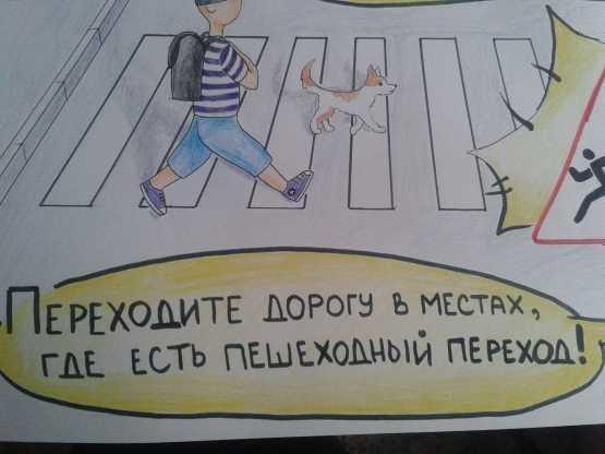 Займ на карту без 1 рубля