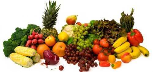 Раскраска свекла и морковь – Раскраска овощи